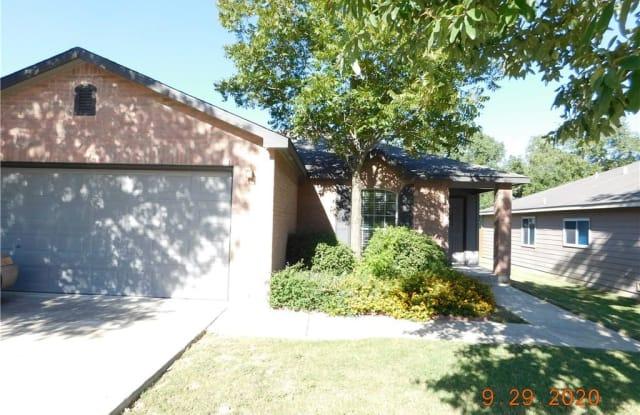 213 Katie Court - 213 Katie Court, Boerne, TX 78006