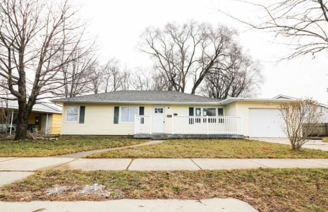 1601 180th Place - 1601 180th Place, Hammond, IN 46324