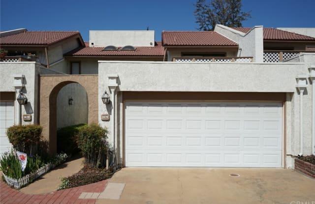 1426 E Foothill Boulevard - 1426 East Foothill Boulevard, Glendora, CA 91741