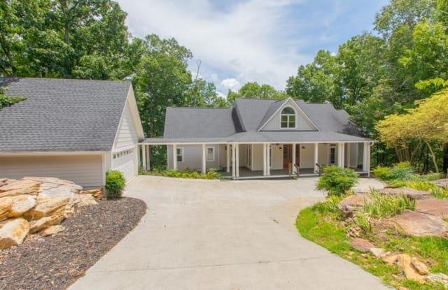 209 Ponderosa Lane - 209 Ponderosa Lane, Cherokee County, GA 30183