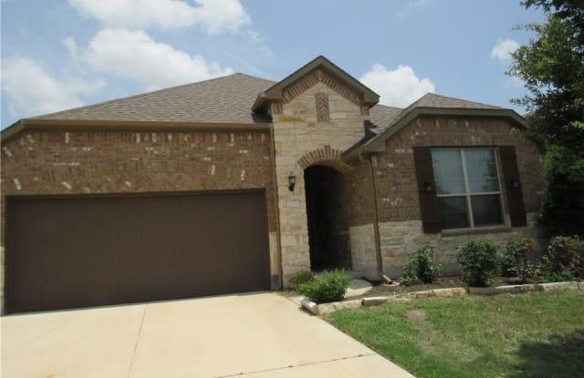 3633 Esperanza DR - 3633 Esperanza Drive, Williamson County, TX 78665