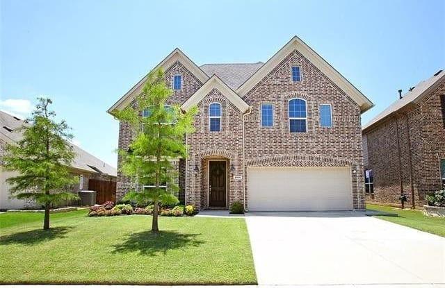 2468 Ranchview Drive - 2468 Ranchview Drive, Little Elm, TX 75068