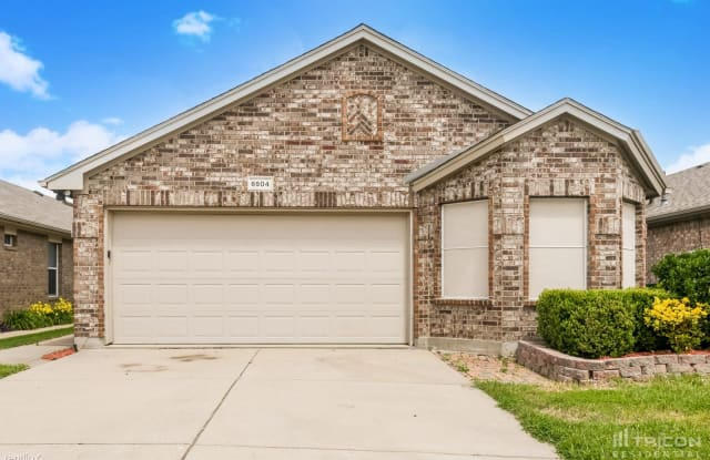 6504 Regina Drive - 6504 Regina Drive, Fort Worth, TX 76131