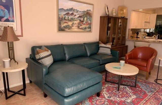 47695 Desert Sage Court - 47695 Desert Sage Court, Palm Desert, CA 92260