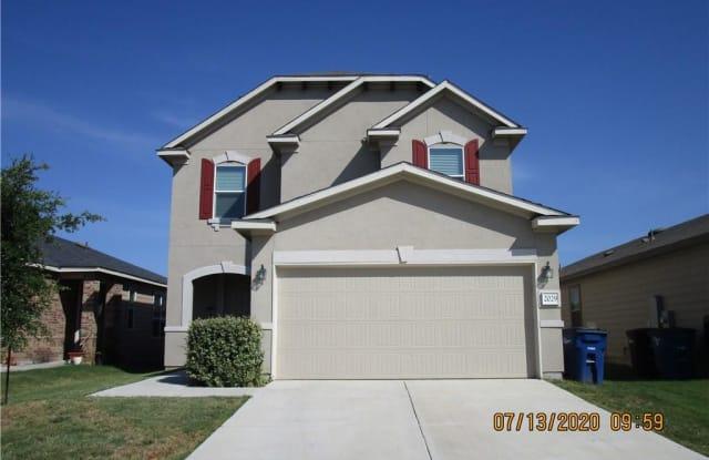 2029 Brandywine Drive - 2029 Brandywine Drive, New Braunfels, TX 78130