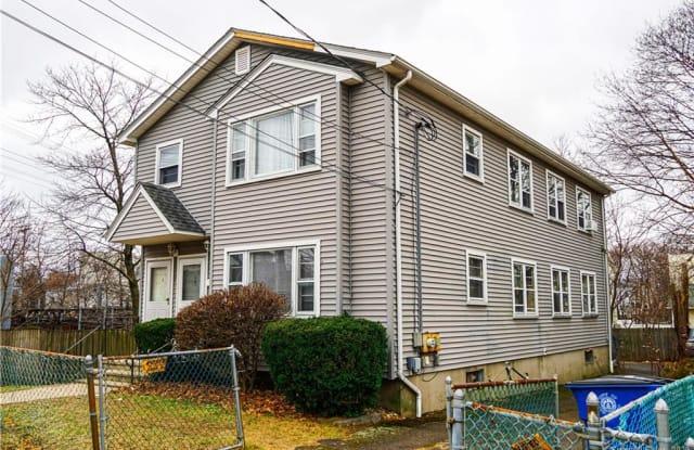 6 Dewitt Street - 6 Dewitt Street, New Haven, CT 06519