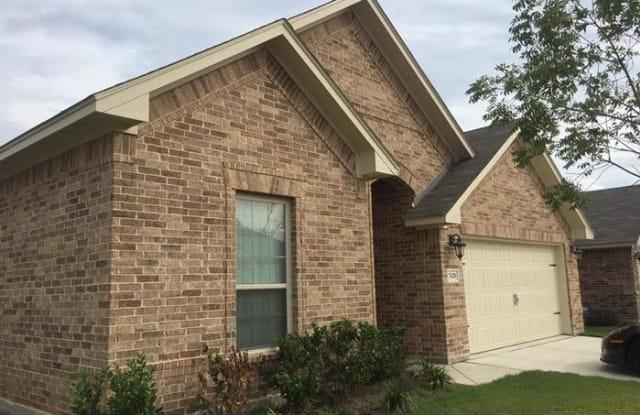7428 Errandale Drive - 7428 Errandale Drive, Fort Worth, TX 76179