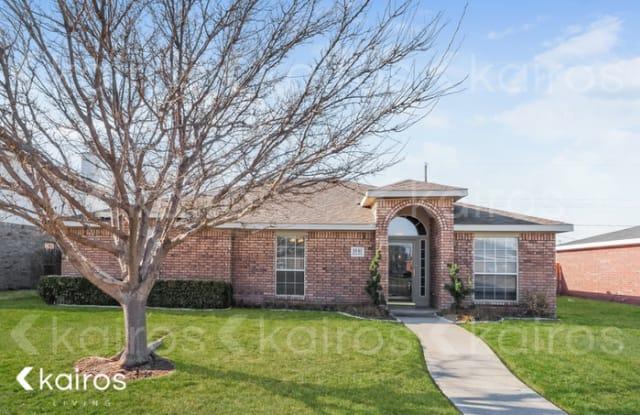 1141 Shasta Drive - 1141 Shasta Drive, Amarillo, TX 79110
