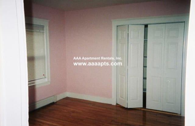 63 Englewood Ave. - 63 Englewood Avenue, Chelsea, MA 02150