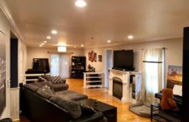 41 Port Norfolk Street - 41 Port Norfolk Street, Boston, MA 02122
