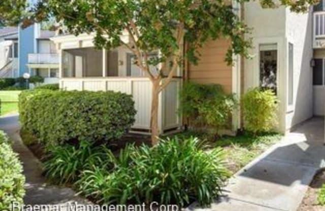 2402 Pleasant Way Unit G - 2402 Pleasant Way, Thousand Oaks, CA 91362