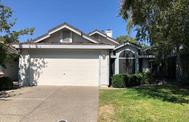 7114 Stillwater Ct - 7114 Stillwater Court, Granite Bay, CA 95746