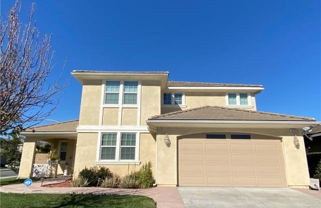 14310 Florence Street - 14310 Florence Street, Eastvale, CA 92880