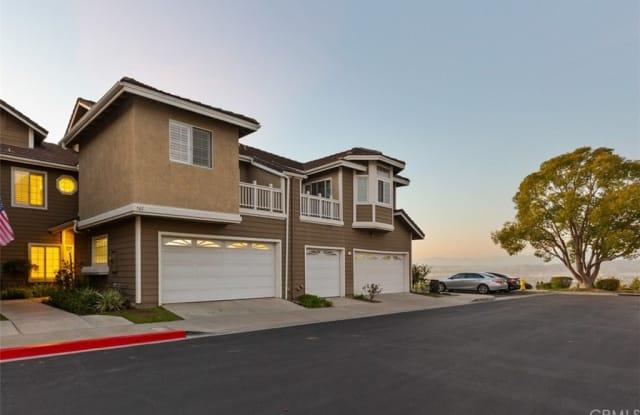 745 S Crown Pointe Drive - 745 South Crown Pointe Drive, Anaheim, CA 92807