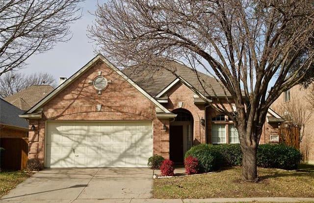 18667 Gibbons Drive - 18667 Gibbons Drive, Dallas, TX 75287