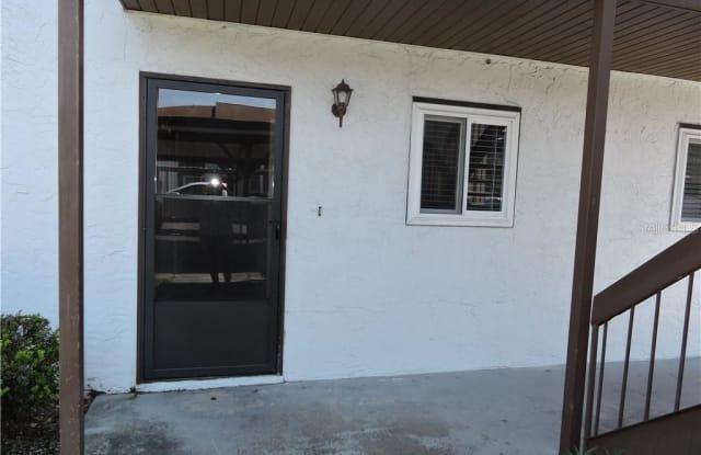 39132 COUNTY ROAD 54 - 39132 County Road 54, Zephyrhills North, FL 33542