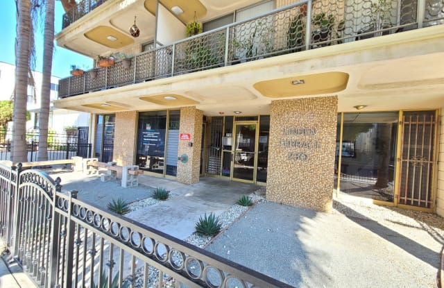 230 Linden Avenue, #203 - 230 Linden Avenue, Long Beach, CA 90802