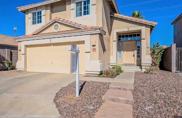 1954 East Villa Theresa Drive - 1954 East Villa Theresa Drive, Phoenix, AZ 85022