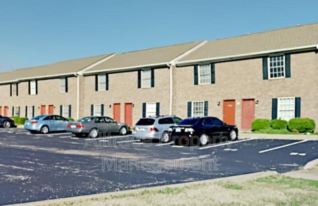 12054 Morningside Drive - 12054 Morningside Dr, Pioneer Village, KY 40229