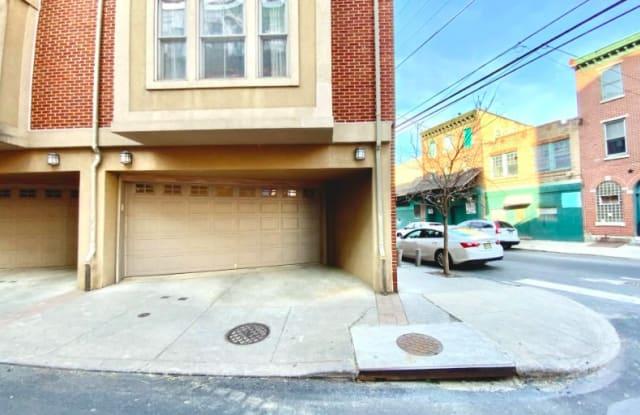 900 N 3rd St Unit A - 900 North 3rd Street, Philadelphia, PA 19123