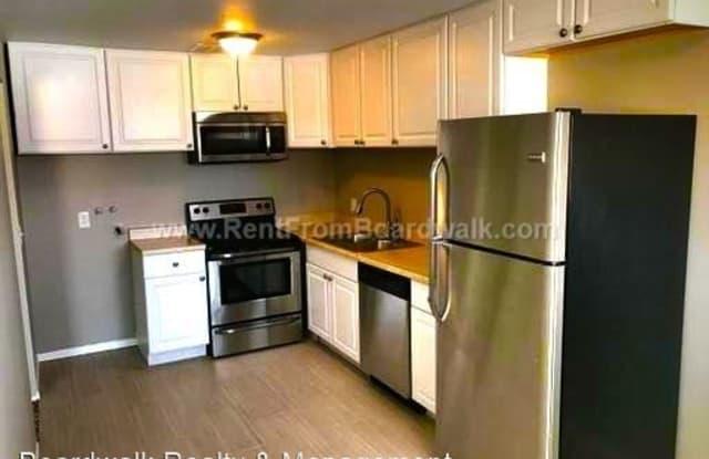 768 N Redwood Rd #21 - 768 N Redwood Rd, Salt Lake City, UT 84116