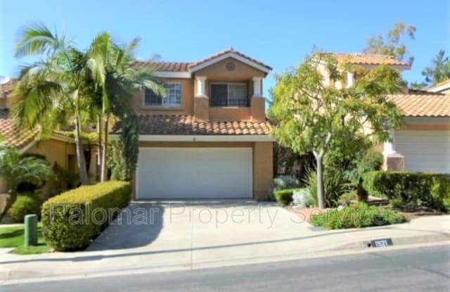 1521 Golfcrest Pl - 1521 Golfcrest Place, Vista, CA 92081