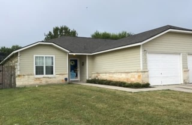 8125 Morning Grove Dr - 8125 Morning Grv, Bexar County, TX 78109