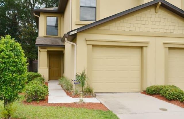 4749 Playschool Drive - 4749 Playschool Drive, Jacksonville, FL 32210