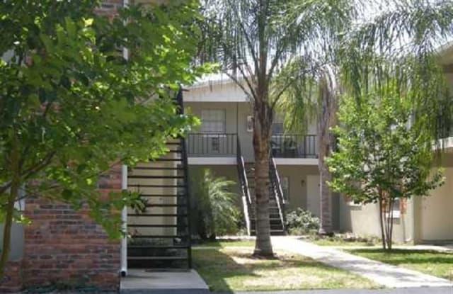 3034-A Fairway Lane - 3034 Fairway Ln, Orlando, FL 32804