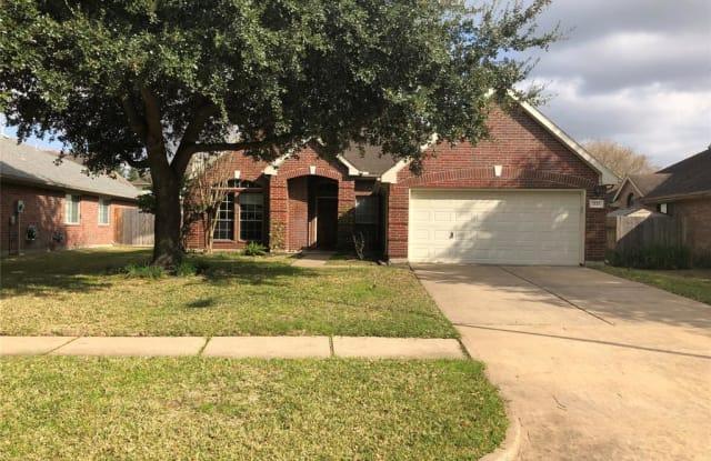 2123 Brinton Oaks Court - 2123 Brinton Oaks Court, Harris County, TX 77450