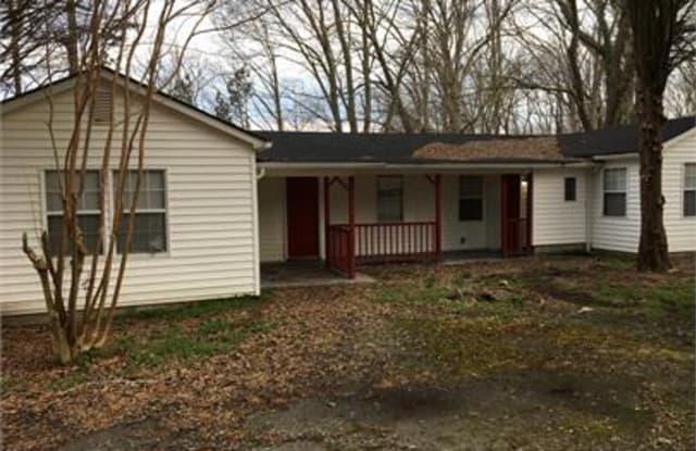 167 Clay Drive - 167 Clay Drive, Fair Oaks, GA 30060