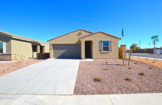 33975 North Desert Star Drive - 33975 N Desert Star Dr, Maricopa County, AZ 85142