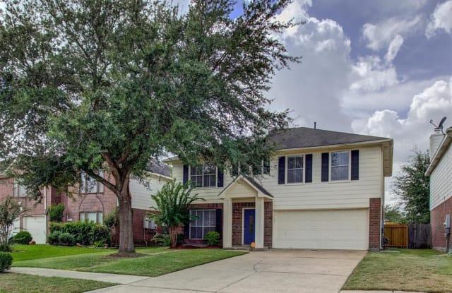 14606 Braden Drive - 14606 Braden Drive East, Harris County, TX 77047