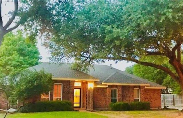 2201 Buttercup Drive - 2201 Buttercup Drive, Richardson, TX 75082