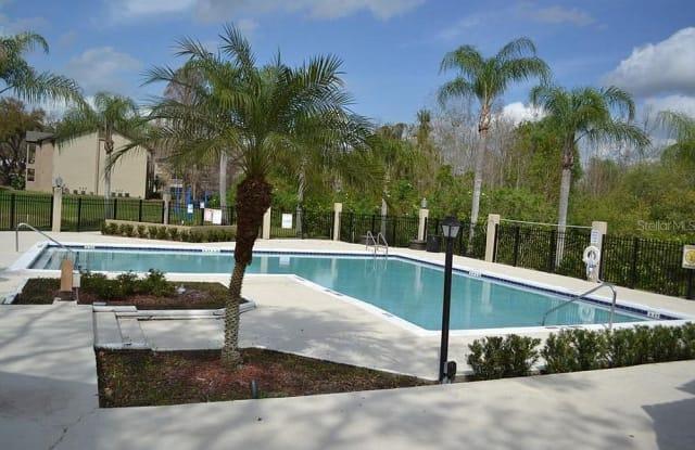 957 Salt Pond Place - 957 Salt Pond Place, Altamonte Springs, FL 32714