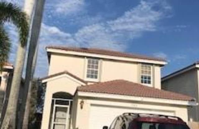 7912 Lakewood Cove Ct - 7912 Lakewood Cove Court, Palm Beach County, FL 33467