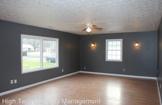 241 Oakwood - 241 Oakwood St, Lorain County, OH 44035