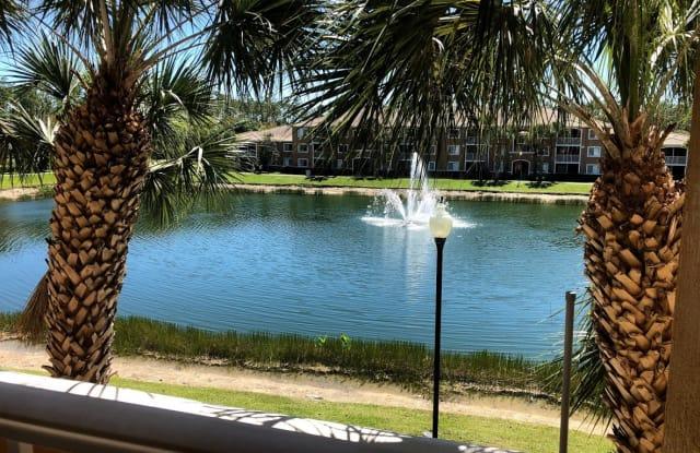 1810 Florida Club Circle - 1#1310 - 1810 Florida Club Circle, Collier County, FL 34112