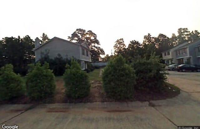 348 Kilarney Ave - 348 Kilarney Dr, Durham, NC 27703