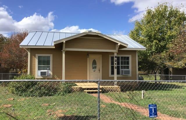 8215 E Loop 1604 S - 8215 Anderson Loop, Bexar County, TX 78101