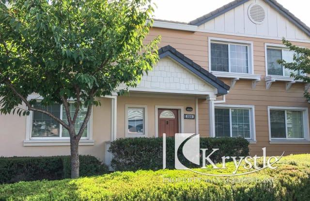 520 Daniels Ave - 520 Daniels Avenue, Vallejo, CA 94590