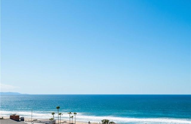 221 30th Street - 221 30th Street, Manhattan Beach, CA 90266