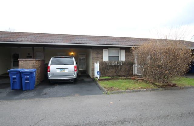 1229 Woodbrook Court - 1229 Woodbrook Court, Columbus, OH 43223