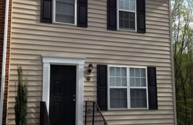 110 Aaron Place #106 - 1 - 110 Aaron Place, Lynchburg, VA 24502