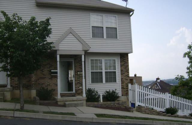 622 John Street - 622 John Street, Bethlehem, PA 18015