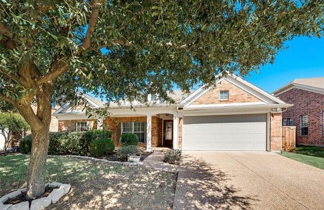 15246 Palo Pinto Drive - 15246 Palo Pinto Drive, Frisco, TX 75035