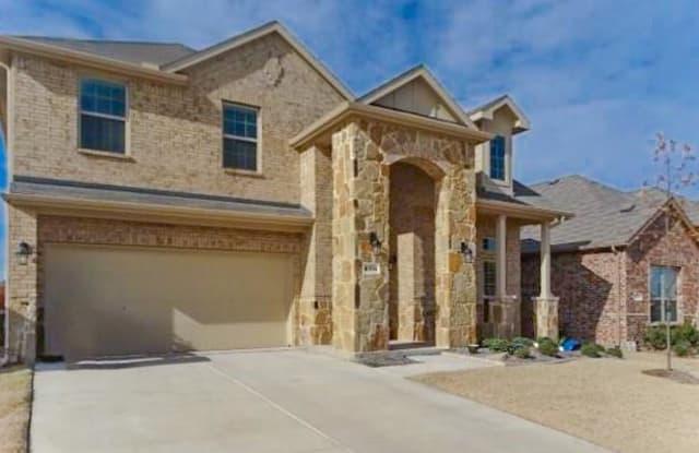 3704 Hazelhurst Drive - 3704 Hazelhurst Drive, Hackberry, TX 75036