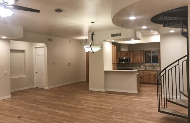 509 W MCDOWELL Road - 509 West Mcdowell Road, Phoenix, AZ 85003