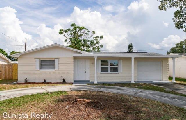 3612 Kingsbury Dr. - 3612 Kingsbury Drive, Beacon Square, FL 34691