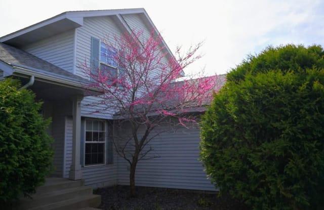 17515 Five Oaks Drive - 17515 Five Oaks Drive, Lakeville, MN 55024